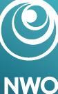 Alt text - NWO logo